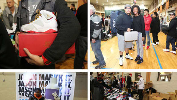 sneaker-con-chicago-oct-2013-event-recap-00