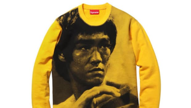 bruce-lee-for-supreme-fall-2013-capsule-collection-0