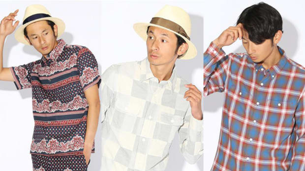 head-porter-plus-spring-summer-2014-collection-sm