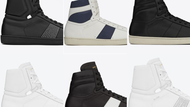 saint-laurent-fall-winter-2013-sneaker-collection-sm