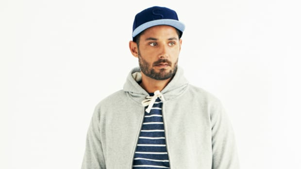 saturdays-surf-spring-summer-2014-collection-lookbook-01