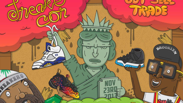 sneaker-con-nyc-saturday-nov-23-2013-a