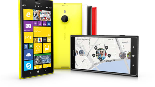 nokia-lumia-1520-officially-unveiled-sm