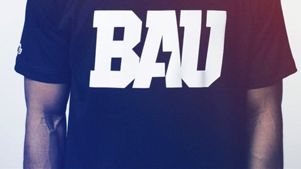bau-fall-winter-2013-collection-main
