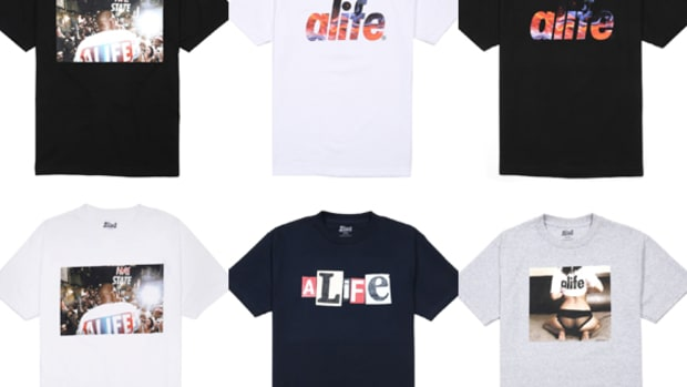 alife-tshirts-october-2013-releases-sm