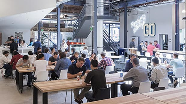 pinterest-new-san-francisco-headquarters-sm