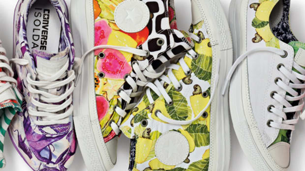 isolda-converse-brazilian-print-sneaker-collection-01