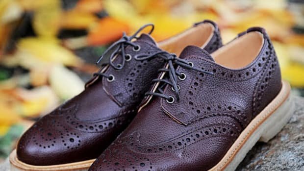 Mark-McNairy-for-C-Store-Army-Country-Brogue-Shoe-00
