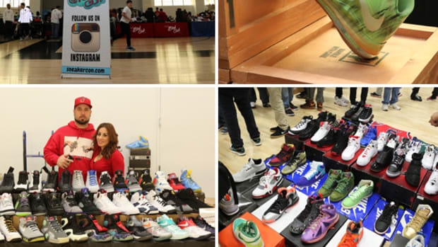 sneaker-con-nyc-november-recap-00
