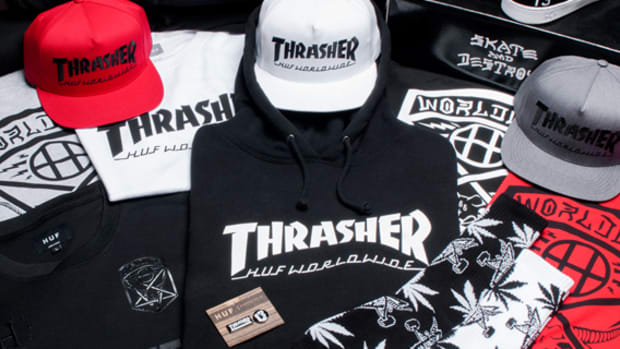 huf-thrasher-collaboration-collection-01