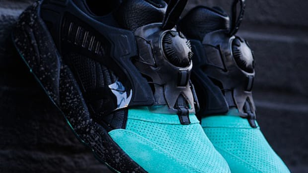 ronnie-fieg-x-puma-disc-blaze-coat-of-arms-paris-pop-up-release-info-mint-02