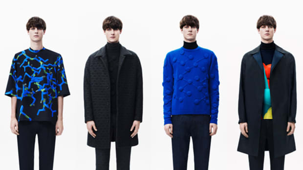 christopher-kane-fall-2014-menswear-sm