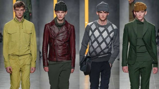 bottega-veneta-fall-winter-2014-collection-00