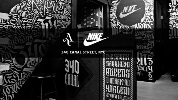 aerosyn-lex-for-nike-340-canal-street-pop-up-shop-closing-exhibition-01