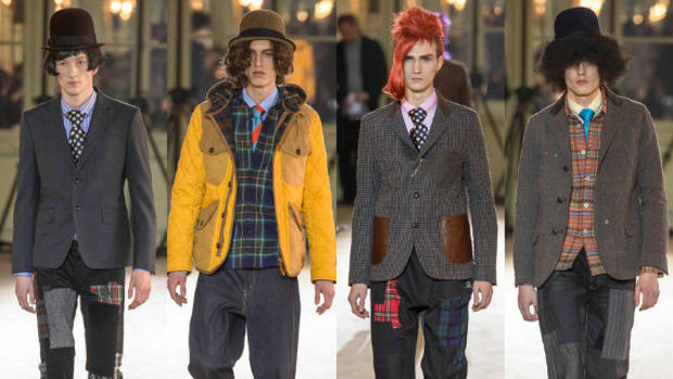 junya-watanabe-fall-winter-2014-menswear-collection-00