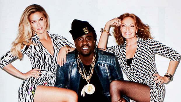 wale-air-jordan-3-retro-bar-refaeli-diane-von-furstenberg-terry-richardson-01
