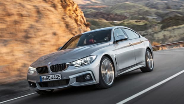 2015-bmw-4-series-gran-coupe-01