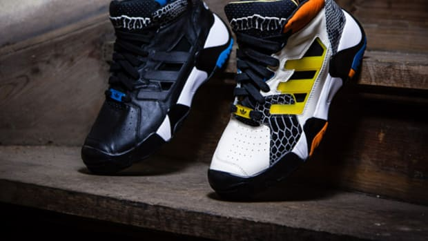 adidas-street-ball-spring-2014-colors-00