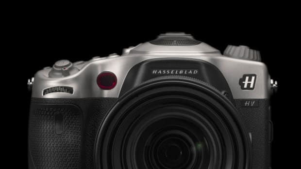 hasselblad-hv-24-3-megapixel-full-frame-digital-slr-camera-01
