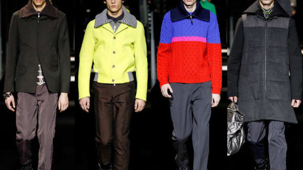 kenzo-fall-winter-2014-menswear-collection-00