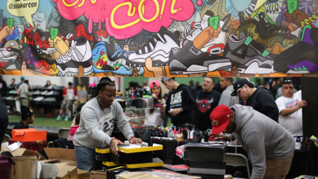 sneaker-con-new-orleans-feb-2014-event-recap-00