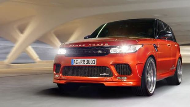 range-rover-sport-tuned-by-ac-schnitzer-00