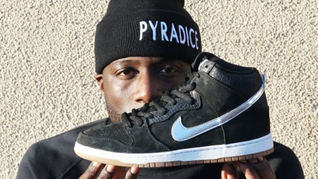 nigel-sylvester-nike-dunk-high-somp-01