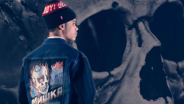 mishka-spring-2014-collection-lookbook-01