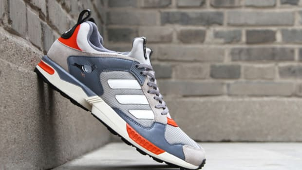 adidas-originals-zx-5000-pigeon-custom-by-zhijun-wang-01