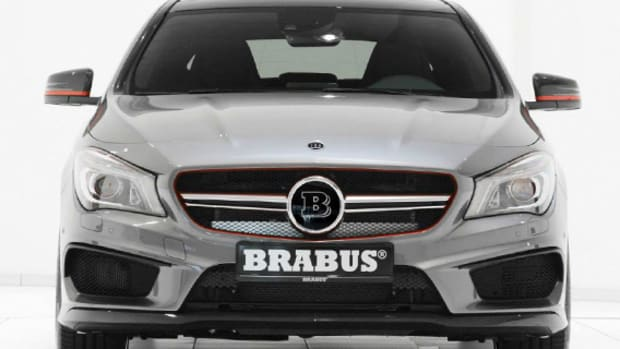 mercedes-benz-cla45-amg-new-tune-kit-brabus-00