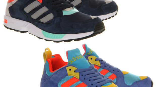 offspring-x-adidas-originals-zx-5000-response-pack-01