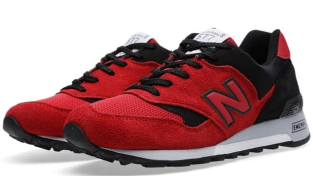 new-balance-m577-made-in-england-pack0