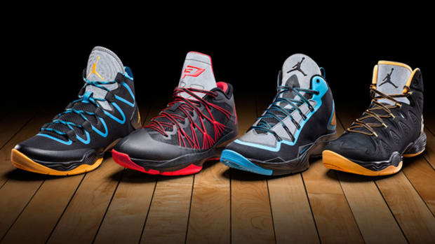 jordan-brand-2014-nba-playoff-pack-01