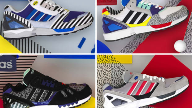 adidas-originals-select-collection-size-uk-exclusive-01