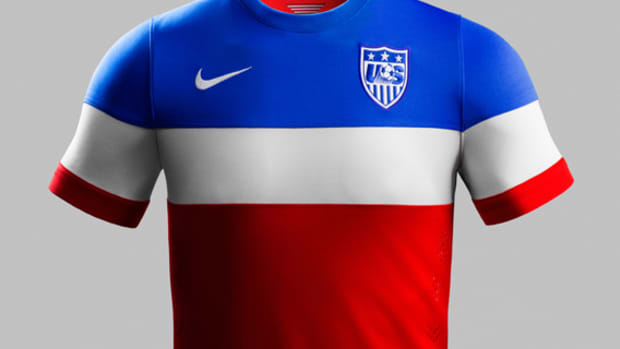 nike-soccer-us-national-team-away-kit-00