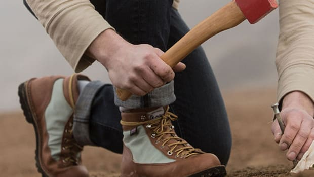 danner-spring-2014-stumptown-collection-lookbook-01