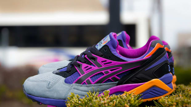 packer-shoes-asics-gel-kayano-arlt-vol-2-available-now-01