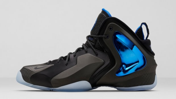 nike-lil-penny-posite-shoot-star-pack-01