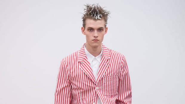 comme-des-garcons-shirt-spring-summer-2015-collection-01