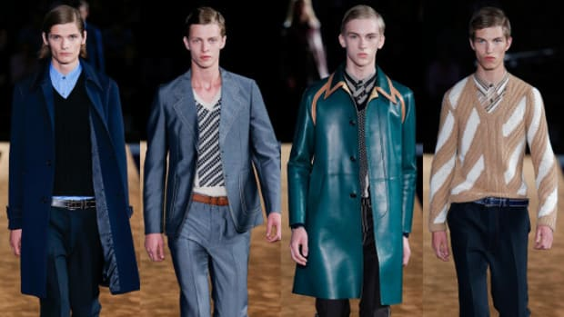 prada-spring-2015-menswear-collection-01