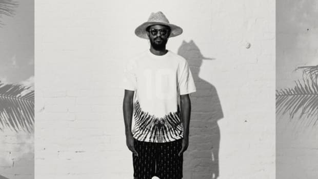 10deep-summer-2014-lookbook-01