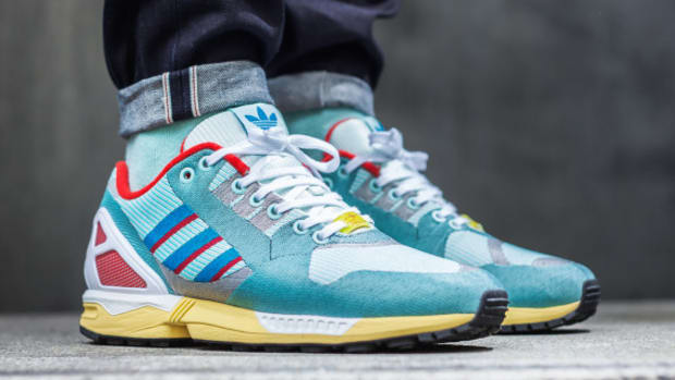 adidas-originals-zx-flux-8000-weave-og-aqua-00