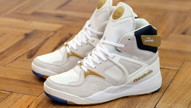 footpatrol-reebok-the-pump-25th-anniversary-goat-01