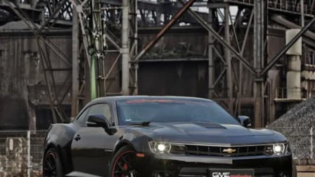 chevrolet-camaro-ss-tuned-by-gme-1