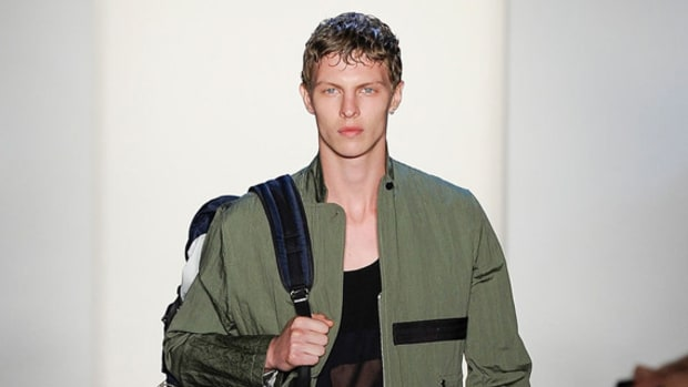 tim-coppens-spring-summer-2015-collection-runway-show-00