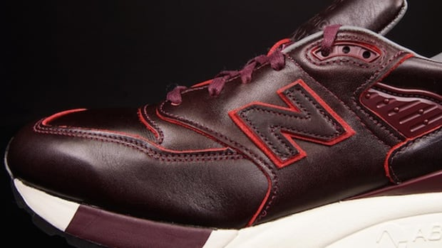 new-balance-998-horween-leather-00