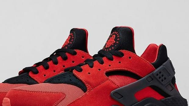 nike-huarache-red-black-00