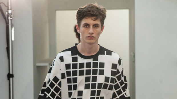 general-idea-spring-summer-2015-collection-01