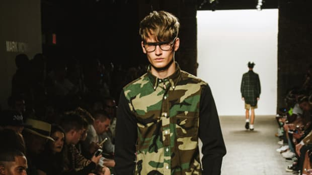 mark-mcnairy-new-amsterdam-spring-summer-2015-collection-00