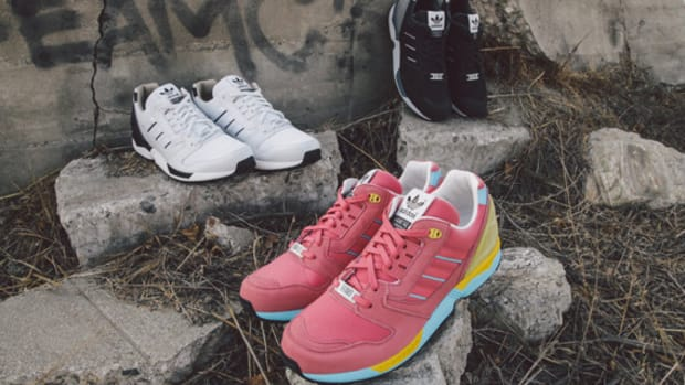 adidas-originals-zx-8000-fall-of-the-wall-pack-closer-look-01